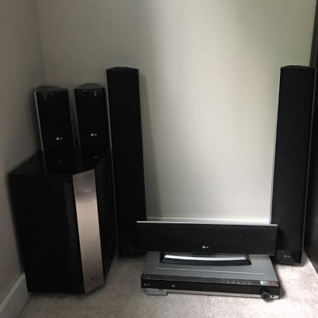 Best New and Used TVs & Home Theater near Orangeville, ON