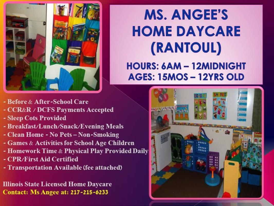 Childcare rantoul in champaign illinois for 2018 1betcityfo Gallery