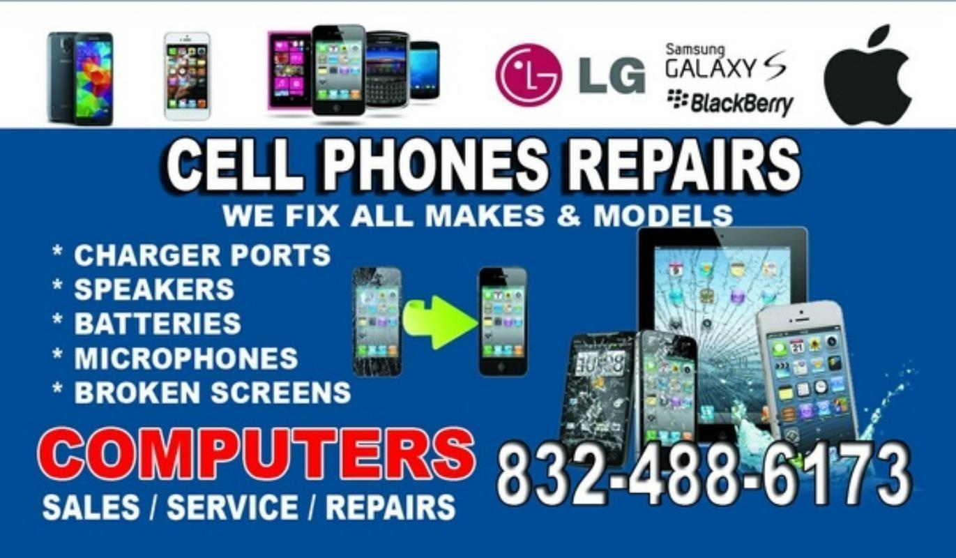 iPHONE 5,5s NOTE 3,2,1 LG, HTC, SAMSUNG SCREEN FIX ON THE SPOT