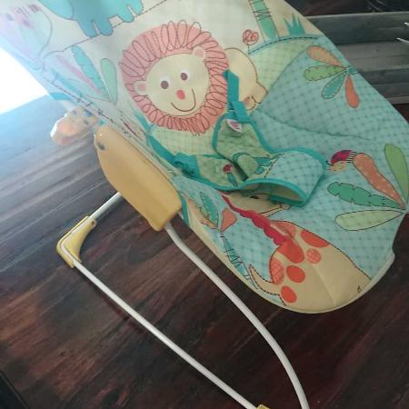 Best New and Used Baby Items near Nanaimo, BC