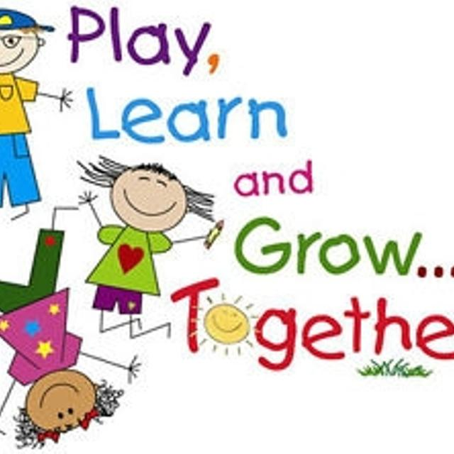 Nurturing and Loving Licensed Daycare OPENINGS