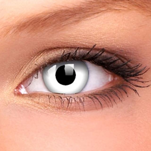 dca3ef4786 Best Colored Contact Lenses! Non-prescription