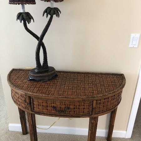 Best New And Used Furniture Near Key West Fl