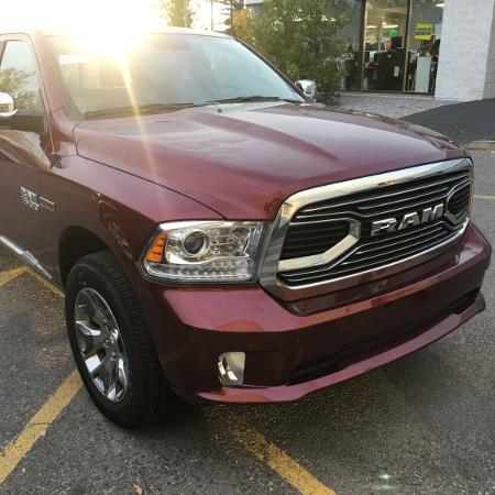 Best New And Used Cars Suvs Amp Trucks Near Airdrie Ab
