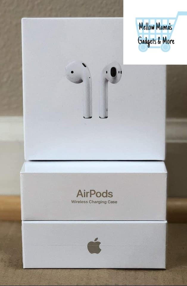 Best Airpods For Sale In Taunton Massachusetts For 2020