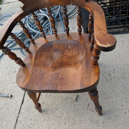 Best New And Used Furniture Near Dekalb County Il