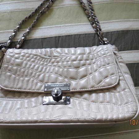 Valentino Purse from Italy, used for sale  Canada