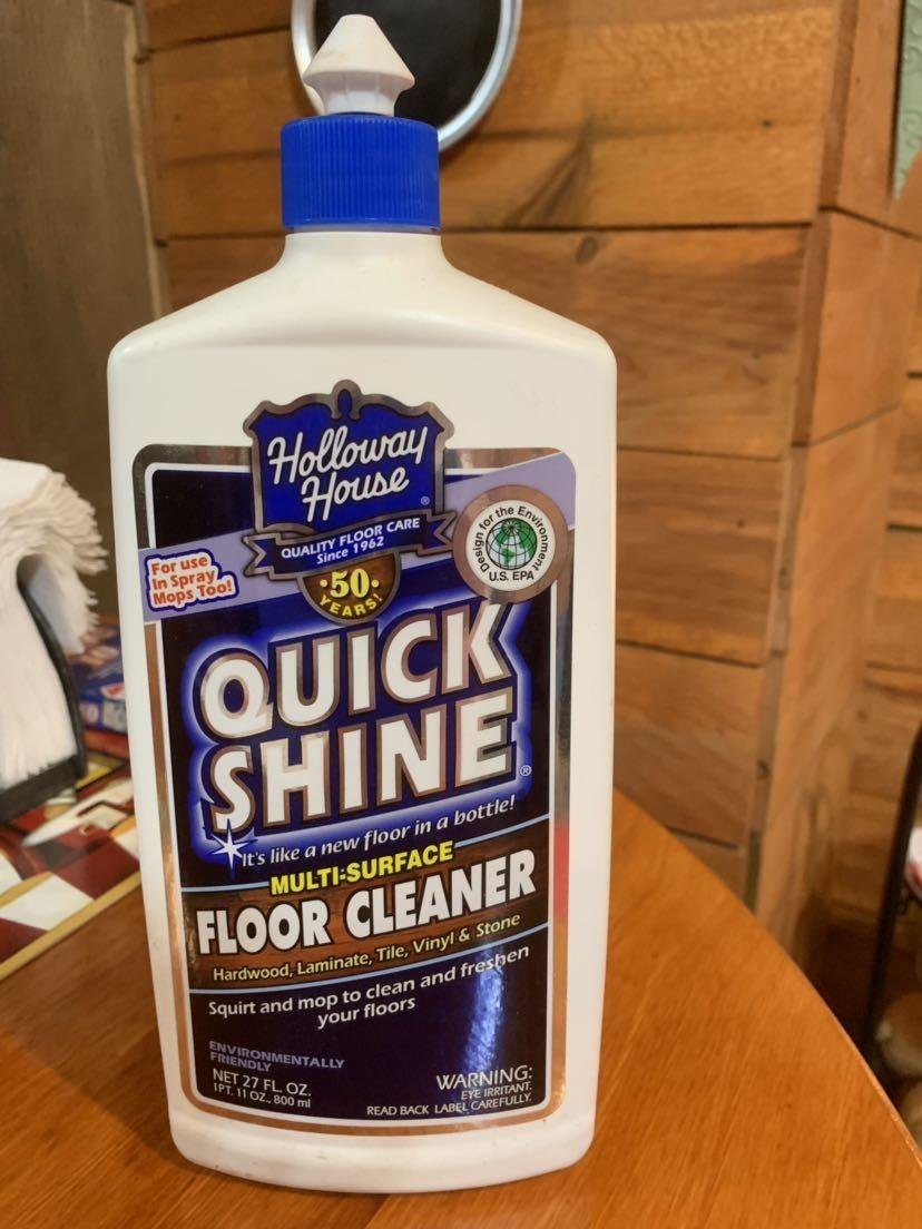 Find More Bn Holloway House Quick Shine Multi Surface Floor