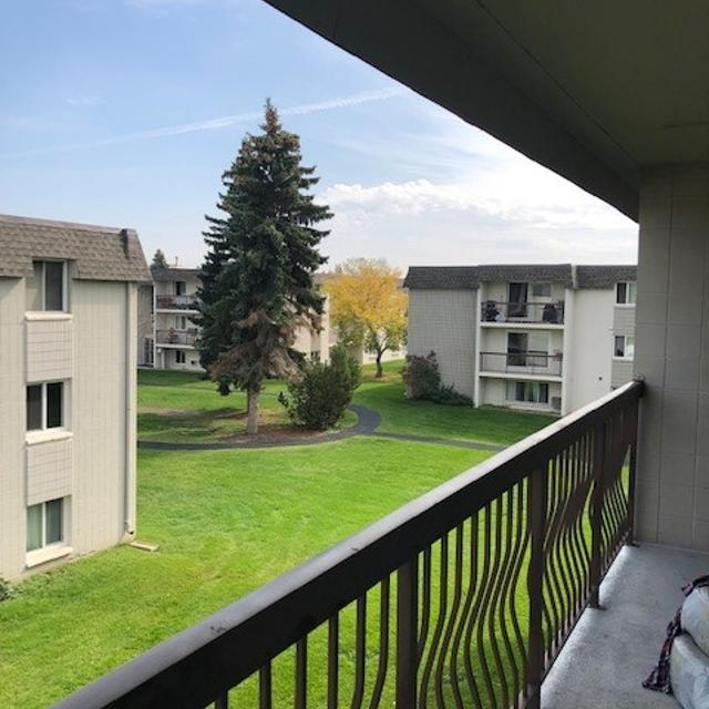 Best 1 Bed Room, 1 Bath Room Apartment, Regina South for ...
