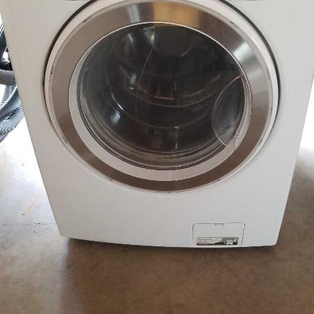 Best New And Used Appliances Near Prince Albert Sk