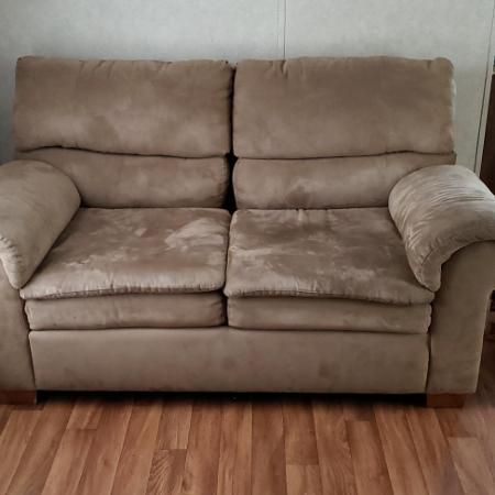 Best New And Used Furniture Near Indianapolis Carmel