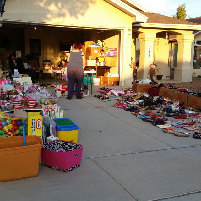 Best Yard Sale for sale in El Paso, Texas for 2018 Garage Sales El Paso on tv sale, street sale, fashion sale, land sale, car sale, zumo sale, apartment sale, grage sale, warehouse sale, store sale, boat sale, bake sale, barn sale, one day sale, basement sale, carport sale, junk sale, livestock sale, crazy sale, used items sale,
