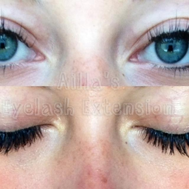 50off69only This Week Promotion Eyelash Extension Nw In