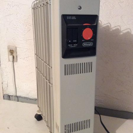 Best New And Used Heating Amp Cooling Near Victoria Bc