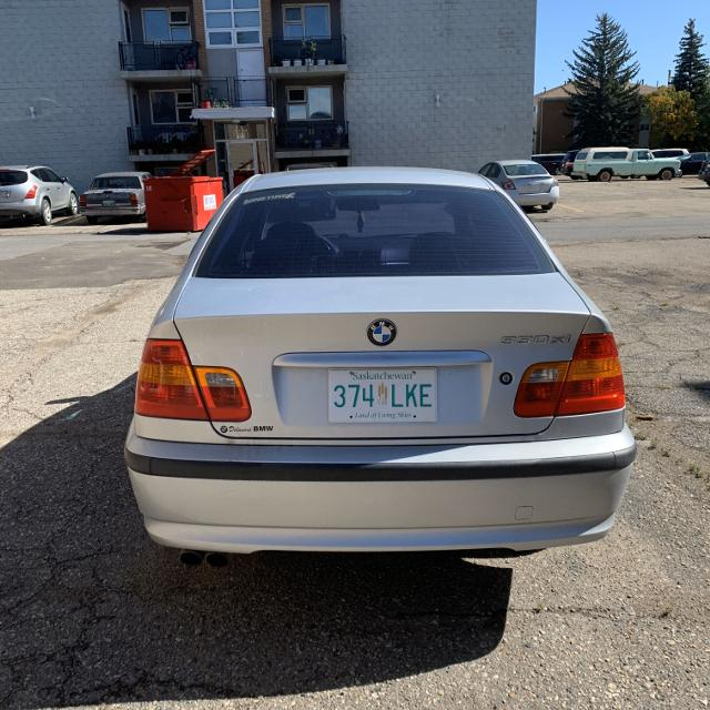 Find More Bmw 330xi Awd For Sale At Up To 90% Off