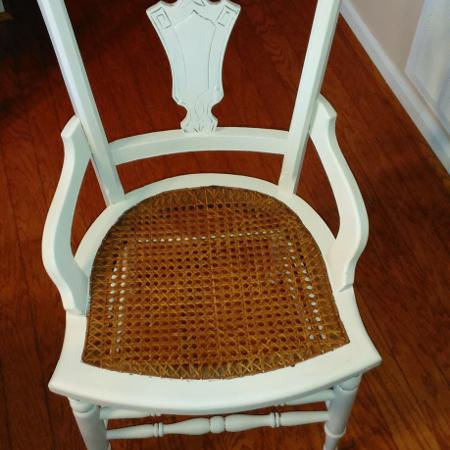 Best New And Used Furniture Near Sumter Sc