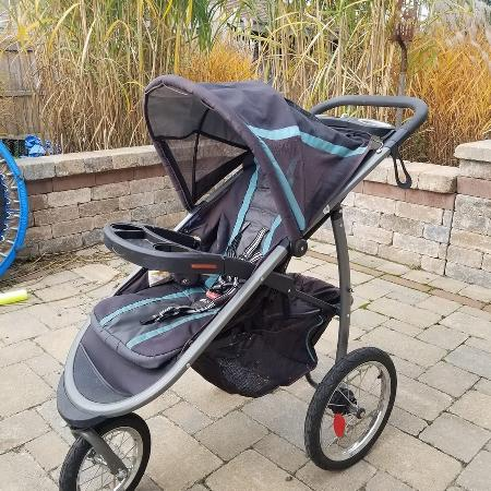 Best New And Used Gear Near Saugeen Shores On