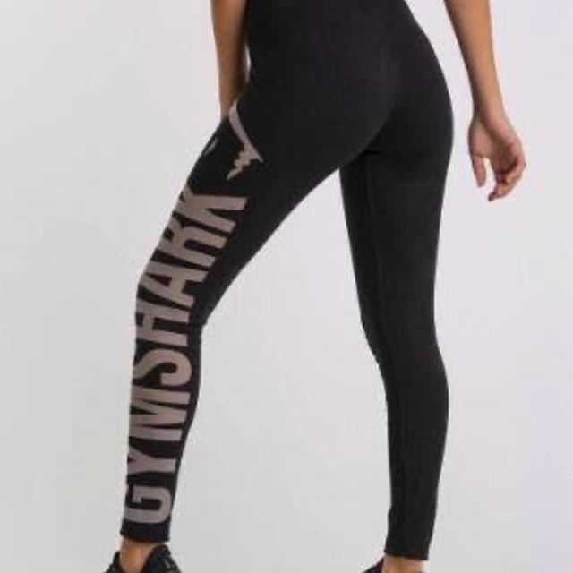 Best Gymshark Leggings Size Small For Sale In Port Moody British Columbia For 2020