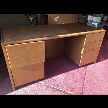 Used Furniture Near Livermore Ca