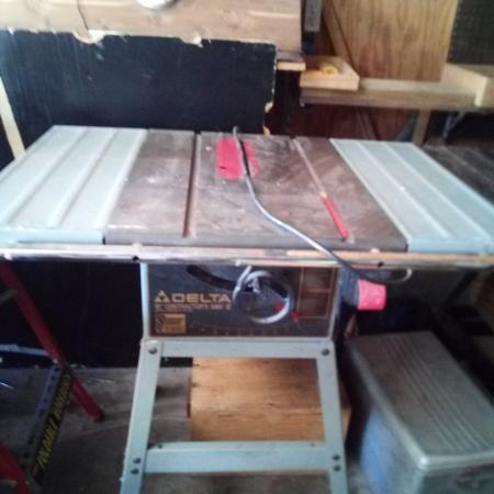 Lincoln County Nm Garage Sale New Amp Used Stuff Varagesale