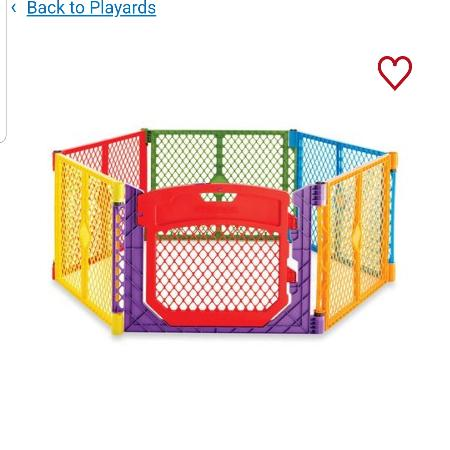 Find More Munchkin Child S Safety Gate For Sale At Up To