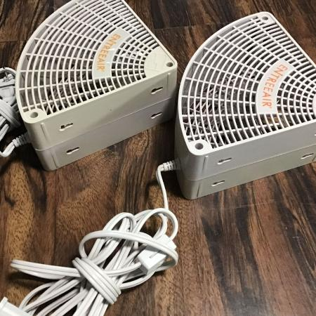 Best New And Used Heating Amp Cooling Near Airdrie Ab