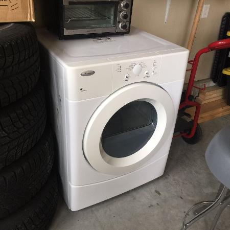 Best New And Used Appliances Near Oshawa On
