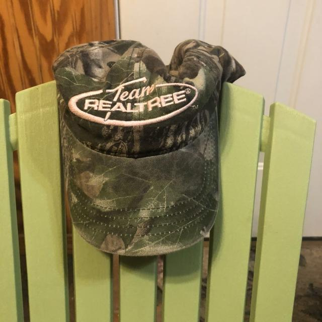 Ups Saraland Al: Best Ladies Hat For Sale In Saraland, Alabama For 2020