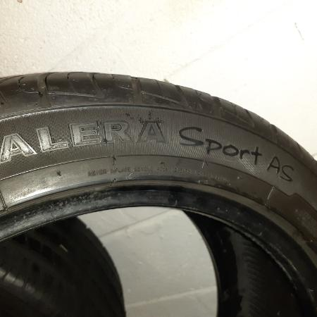 Used Tires Tampa >> Best New And Used Tires Parts Accessories Near Tampa Fl