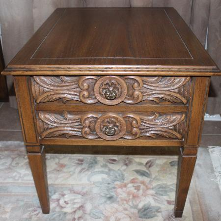 Best New And Used Furniture Near Ottawa On