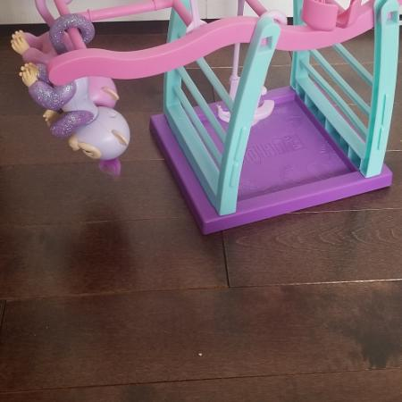 best new and used toys near dollard des ormeaux qc. Black Bedroom Furniture Sets. Home Design Ideas