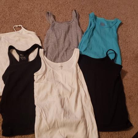 Best New And Used Clothing Near Erie Pa