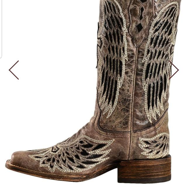 Saraland Alabama: Best Corral Boots For Sale In Saraland, Alabama For 2020