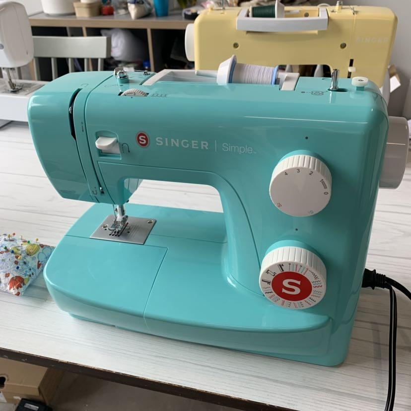 Best Sewing Machines for sale in Parker, Colorado for 2020