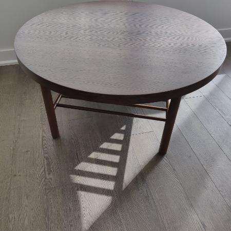 Terrific Best New And Used Furniture Near Halifax Ns Uwap Interior Chair Design Uwaporg