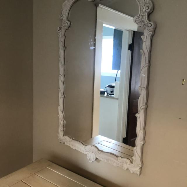 Best Mirror For Sale In Trussville, Alabama For 2020