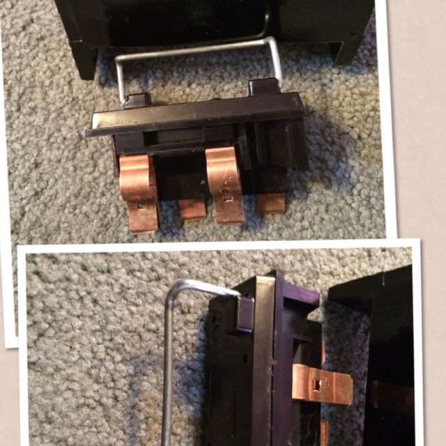 federal fuse box looking for iso 30 amp fuse block in minot  north dakota for 2020  looking for iso 30 amp fuse block in