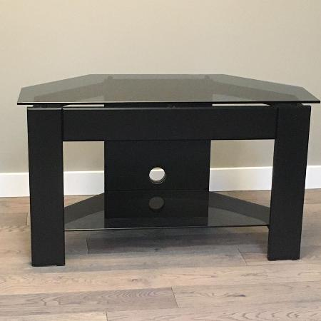 Best New And Used Furniture Near Nanaimo Bc