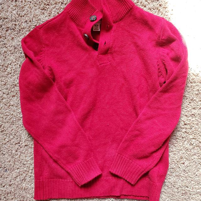Up In Smoke Saraland Al: Best Boys Sz 7/8 Sweater For Sale In Saraland, Alabama For