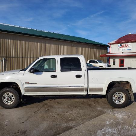 Best New And Used Vehicles Amp Automotive Near Winkler Mb