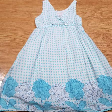 Best New And Used Baby Amp Toddler Girls Clothing Near