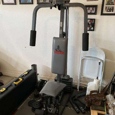 New And Used Items For Sale In Phoenix Mesa Scottsdale Az