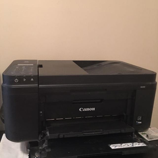 Ups Saraland Al: Best Printer For Sale In Saraland, Alabama For 2020
