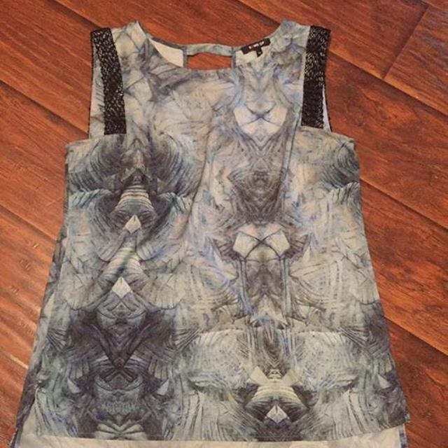 Ups Saraland Al: Best Sz Med Blouse By Kiind Of For Sale In Saraland