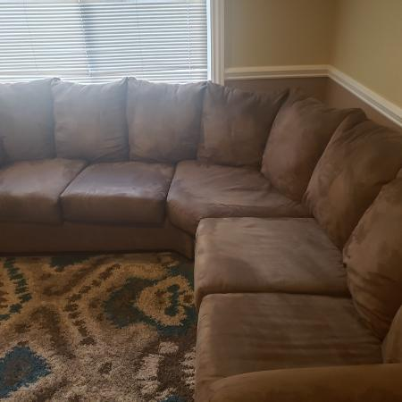 Used Furniture Near Fremont Ca
