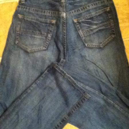 9a06fe7b92a Best New and Used Junior & Teen Boys Clothing near Sioux Falls, MN