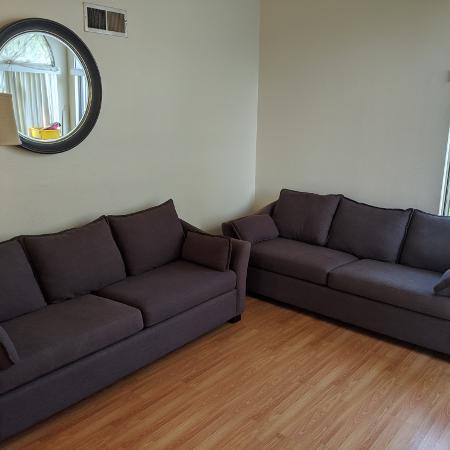 Used Furniture Near Thousand Oaks Ca