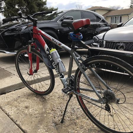 Best New And Used Cycling Near Regina Sk