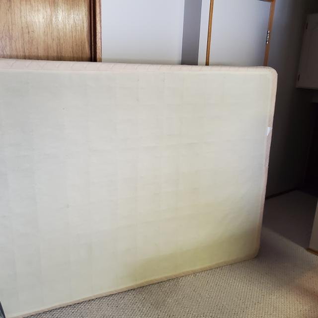 Find More Queen Boxspring For Sale At Up To 90% Off