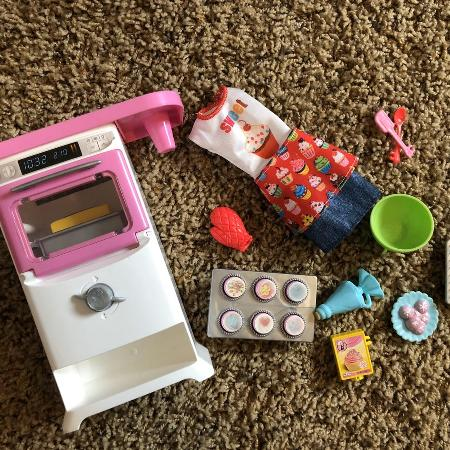 New And Used Items For Sale In Calgary Airdrie Ab